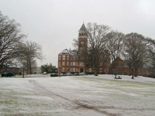 File:Tillman Hall with Snow on Bowman Field.jpg