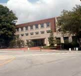 File:Brackett hall3.jpg